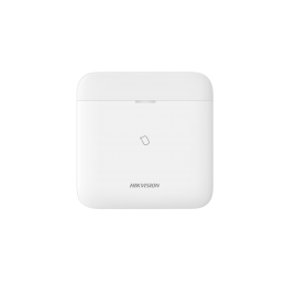 Hikvision DS-PWA96-M-WE