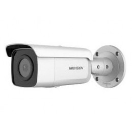 Hikvision DS-2CD2T46G2-4I(4mm)