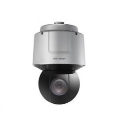Hikvision DS-2DF6A836X-AEL(B)