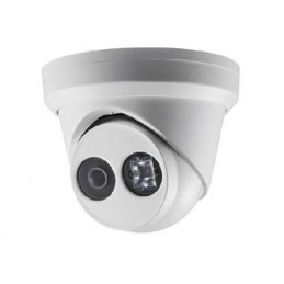 Hikvision DS-2CD2323G0-I(6mm)